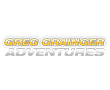 Greg Grainger Adventures